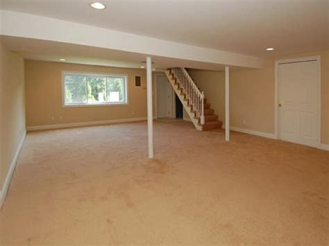basement inexpensive basement finishing ideas how much