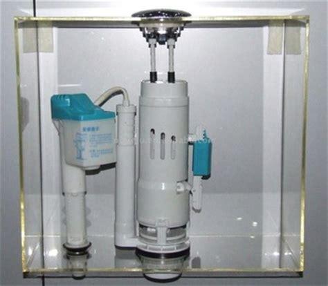 bathroom cistern fittings toilet cistern mechanism cistern fittings buy complete