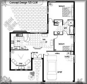 Real Floor Plans by Real Estate Office Floor Plans 171 Unique House Plans