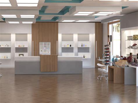 negozi di arredamento a palermo arredamento profumeria a palermo piergi arredamenti