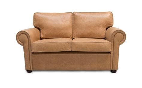 high quality leather sofa beds leather sofa beds british handmade in your choice of