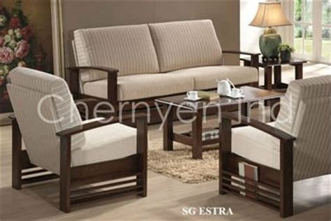 Wooden Sofa Set Designs With Price In Coimbatore Wooden Sofa Sg Emerlyn Buy Sofa Modern Sofa Wooden