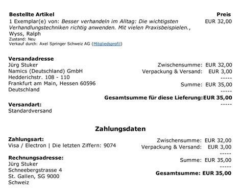 Rechnung Schweiz Stellen Die Wirren Wege Des Schweizer Buchs Namics Weblog