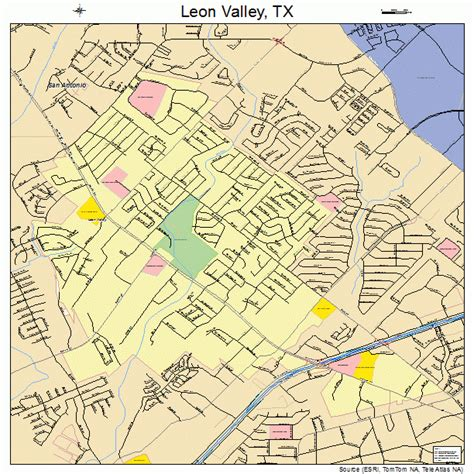 the valley texas map valley texas map 4842388