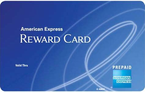 Amex Rewards Gift Cards - american express reward card bulk fulfillment order online