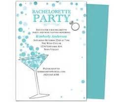 bachelorette invitations templates legs bachelorette invitation template