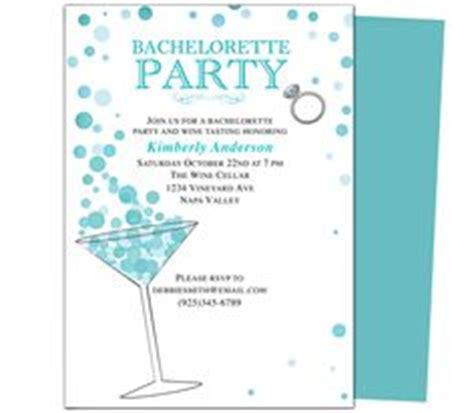 bachelorette invitations templates free bachelorette invitations templates legs