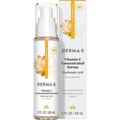Serum Vit C Revlon vitamin c concentrated serum ulta