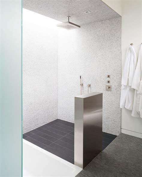 hall bathroom tiles hall printed floor tiles designs for contemporary bathroom and modern shower fixtures