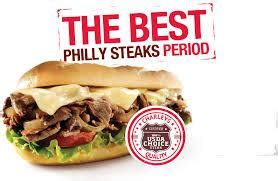 brockhton philly is philly steaks really the big cheese brockton will