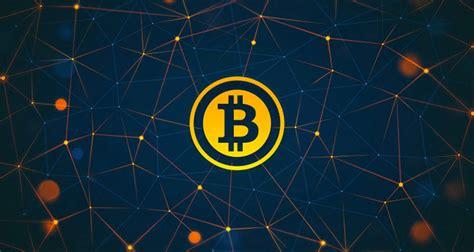 investire in investire in bitcoin quali sono i rischi