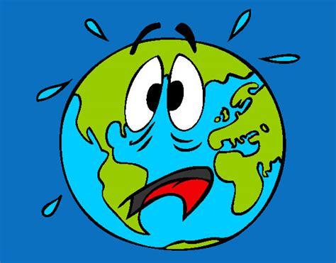 preguntas faciles sobre medio ambiente medio ambiente contaminaci 243 n ambiental