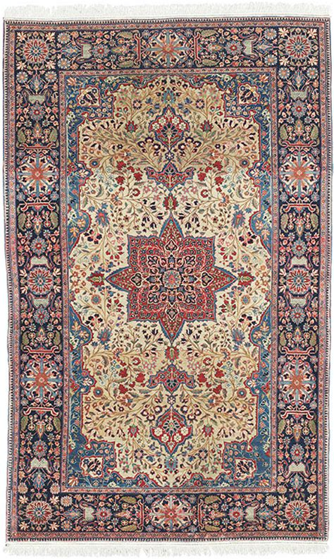 Persian Carpet Auction London Carpet Review Rug Auctions