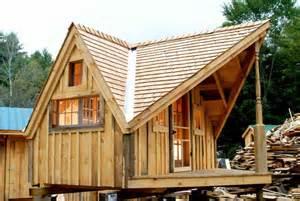 Tumbleweed Tiny House by Tumbleweed Tiny Houses Vissbiz