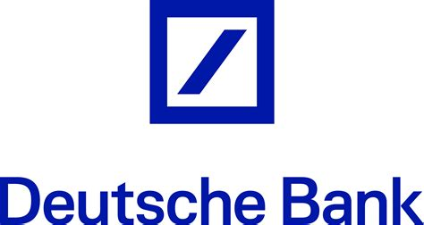 deuche bank deutsche bank ag db stock message board investorshub