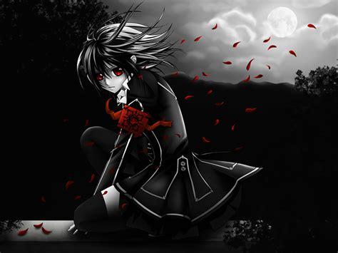 imagenes halloween chica anime chica viro anime imagenes y carteles