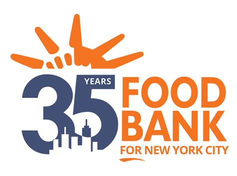 food pantry in ny food bank for new york city