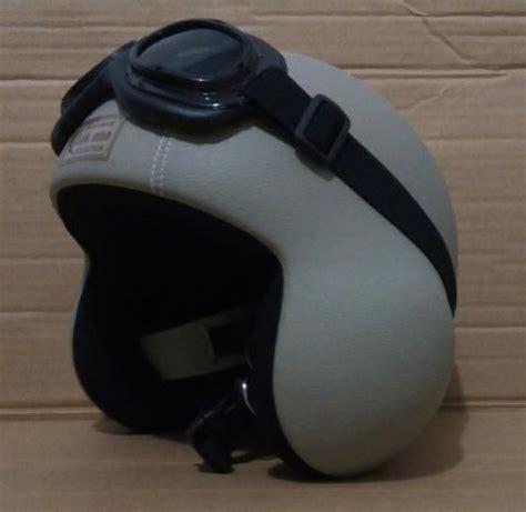 Kyt Elsico Klasik 16 best helmet images on motorcycle helmet