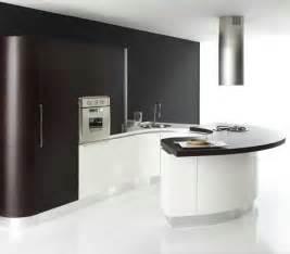 Italian Design Kitchen Cabinets Kitchen Designs 187 Archive Italian Kitchen Designs For A Modern House Kitchen Designs