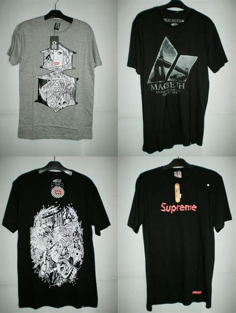 design kaos vans supplier kaos distro surf skate supplier grosir kaos