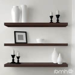 decorative storage shelves import from china decoration shelves
