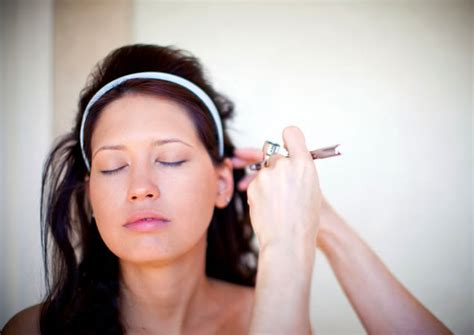 hair and makeup courses online san diego makeup courses michael boychuck online hair