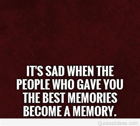 memory quotes quotes about friendship memories magnificent best friends