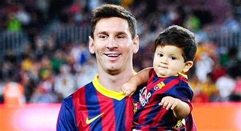 messi father biography lionel messi the legendary player of barcelona and his