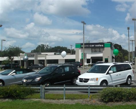 Car Dealerships Port St Fl by Enterprise Car Sales Certified Used Cars Trucks Suvs