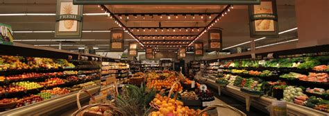 layout supermarket supermarket design