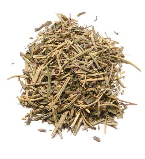 herbes de provence denver spice