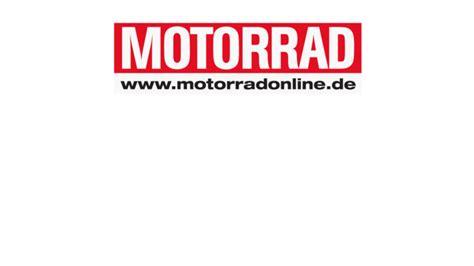 Honda Motorrad Presse by Pressestimmen Cbr1000rr Fireblade Supersport