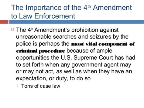 4th Amendment Essay by 4th Amendment Essay The Yale Journal Forum Apple And The American Revolution Fisa And