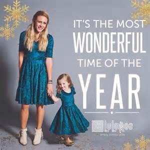 Girls Christmas Holiday Clothing Christmas Tutus » Ideas Home Design