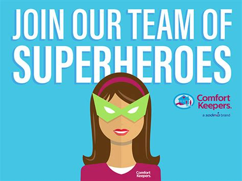 comfort keepers madison wi home care jobs comfort keepers of madison wi