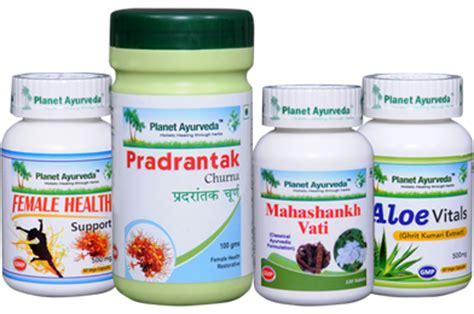 best treatment for pms herbal remedies for premenstrual pms ayurvedic