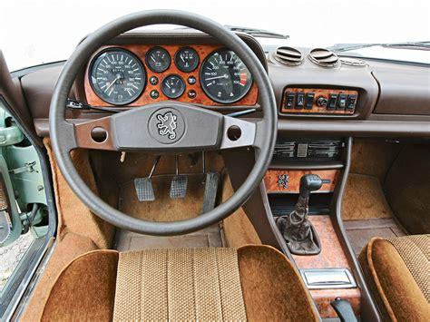 peugeot 504 interior peugeot 504 coupe specs 1974 1975 1976 1977 1978