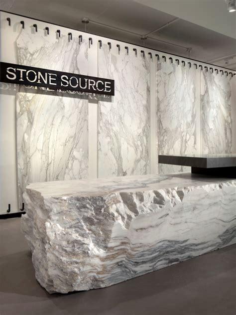 Unique Kitchen Islands washington dc showroom stone source