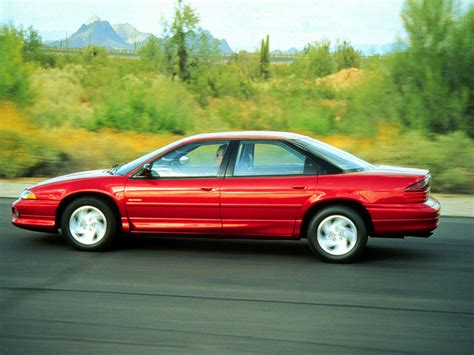 how do cars engines work 1993 dodge intrepid head up display dodge intrepid 1993 1997 dodge intrepid 1993 1997 photo 03 car in pictures car photo gallery
