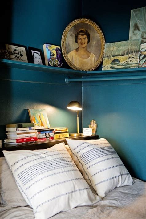 tricks in bed 13 tips and tricks on how to decorate a small bedroom