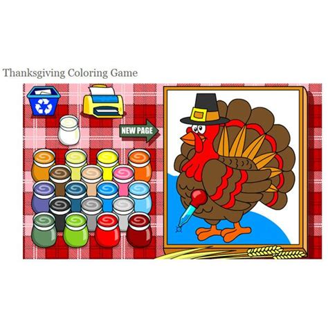 thanksgiving themed games where to find free thanksgiving online games