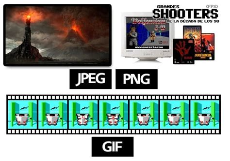 editor de imagenes formato jpg la gu 237 a definitiva para optimizar im 225 genes emezeta com