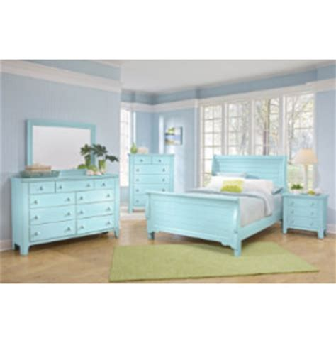 blue bedroom furniture cottage colours robins egg blue bedroom set vaughan