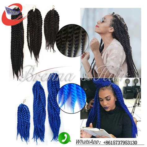 how much does it cost to get crochet braids how much does hair cost for jumbo braid ponytail