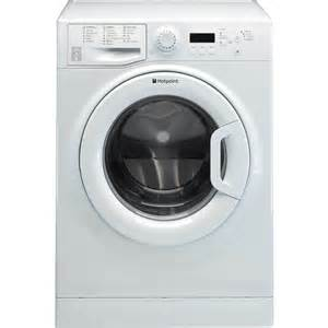 Efficiency Kitchen Design hotpoint wmbf742p freestanding washing machine