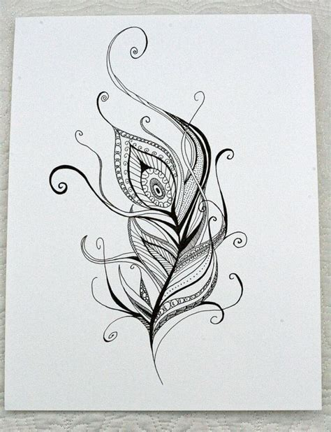 tribal quest tattoo 17 best ideas about tribal feather tattoos on