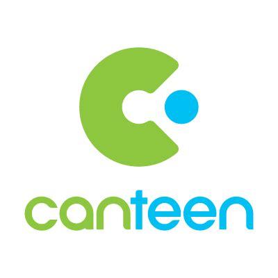 canteen australia canteenaus twitter