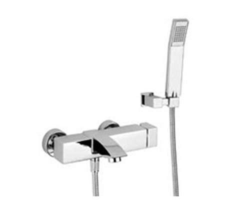 rubinetti vasca da bagno miscelatore vasca da bagno level