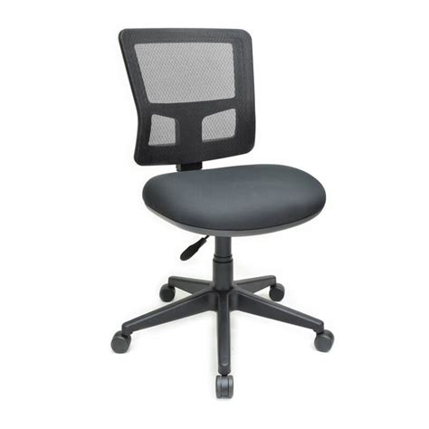 Buro Metro Chair by Ergonomic Office Chair Executive Chairs Buro Seating