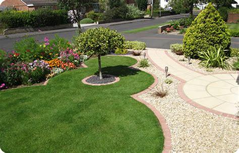 How To Design Backyard Landscaping Cut No Corners Garden Landscaping Amp Maintenance Taunton